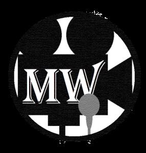 Max Winkelman Logo